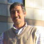 Jose Pedro Mimoso